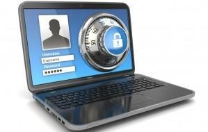 October is National Cybersecurity Month Featured Photo