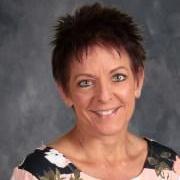 Susie Walters's Profile Photo