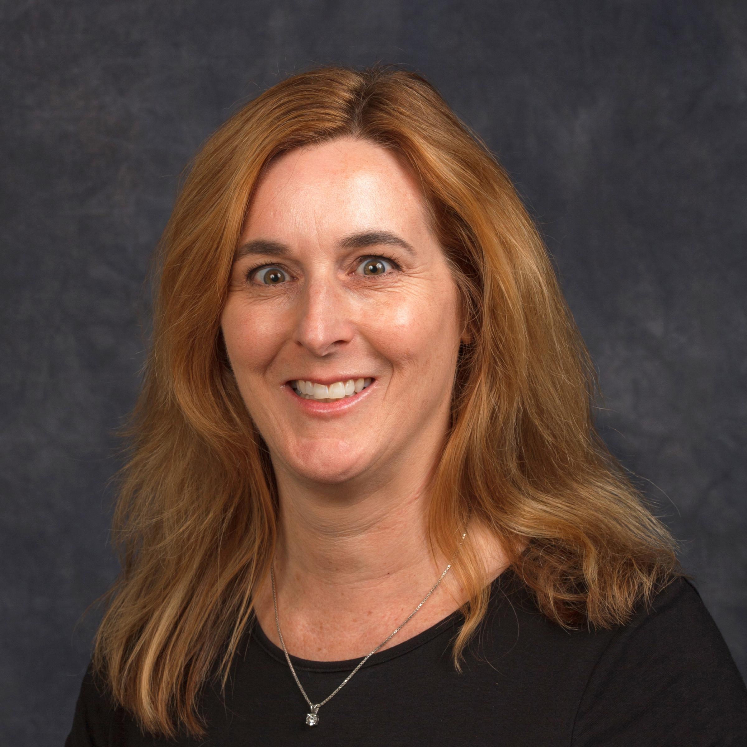Gina Gialis's Profile Photo