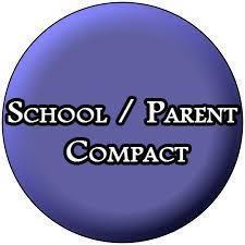 LES School-Parent Compact 2020-2021