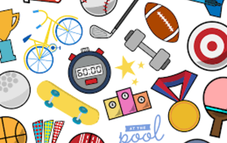 sports and clubs updates