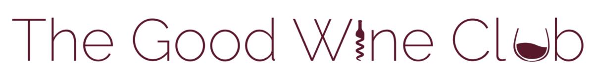Good Wine Club