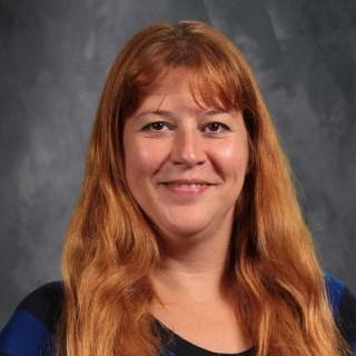 Theresa Galvan's Profile Photo