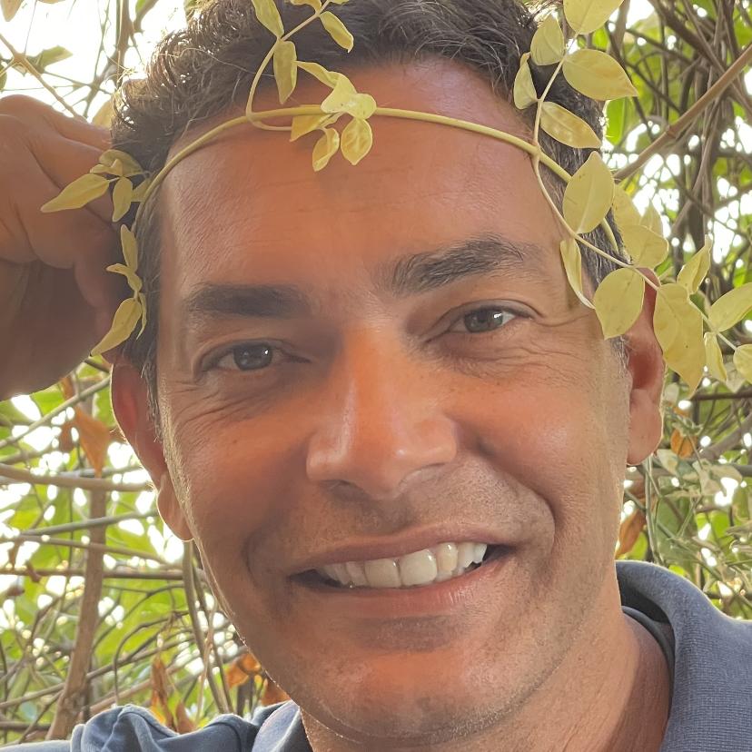 Joao Sousa-Neto's Profile Photo