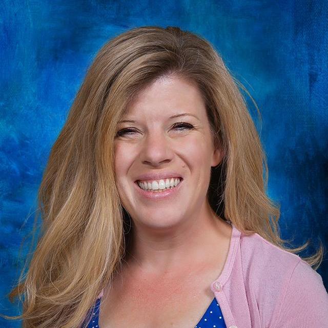 Diane Salda's Profile Photo