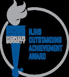 NJHS_Outstanding_Achievement_Logo.png