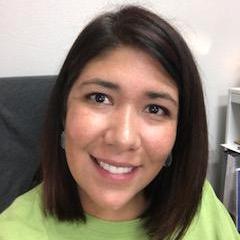 Lisa Woodruff's Profile Photo