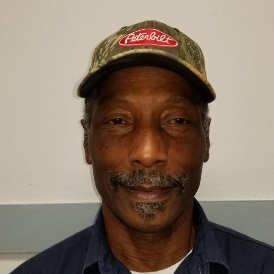 Fred Graham's Profile Photo