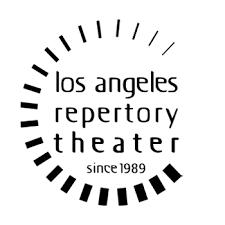 LA Repertory Theatre