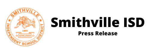 Press Release Choice to Return to Campus Following Thanksgiving