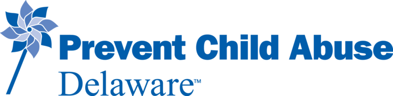 Delaware: Prevent Child Abuse Info. Featured Photo