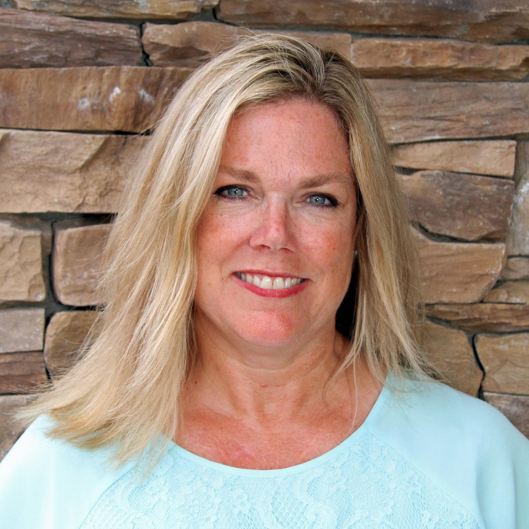 Jennifer Engleman's Profile Photo