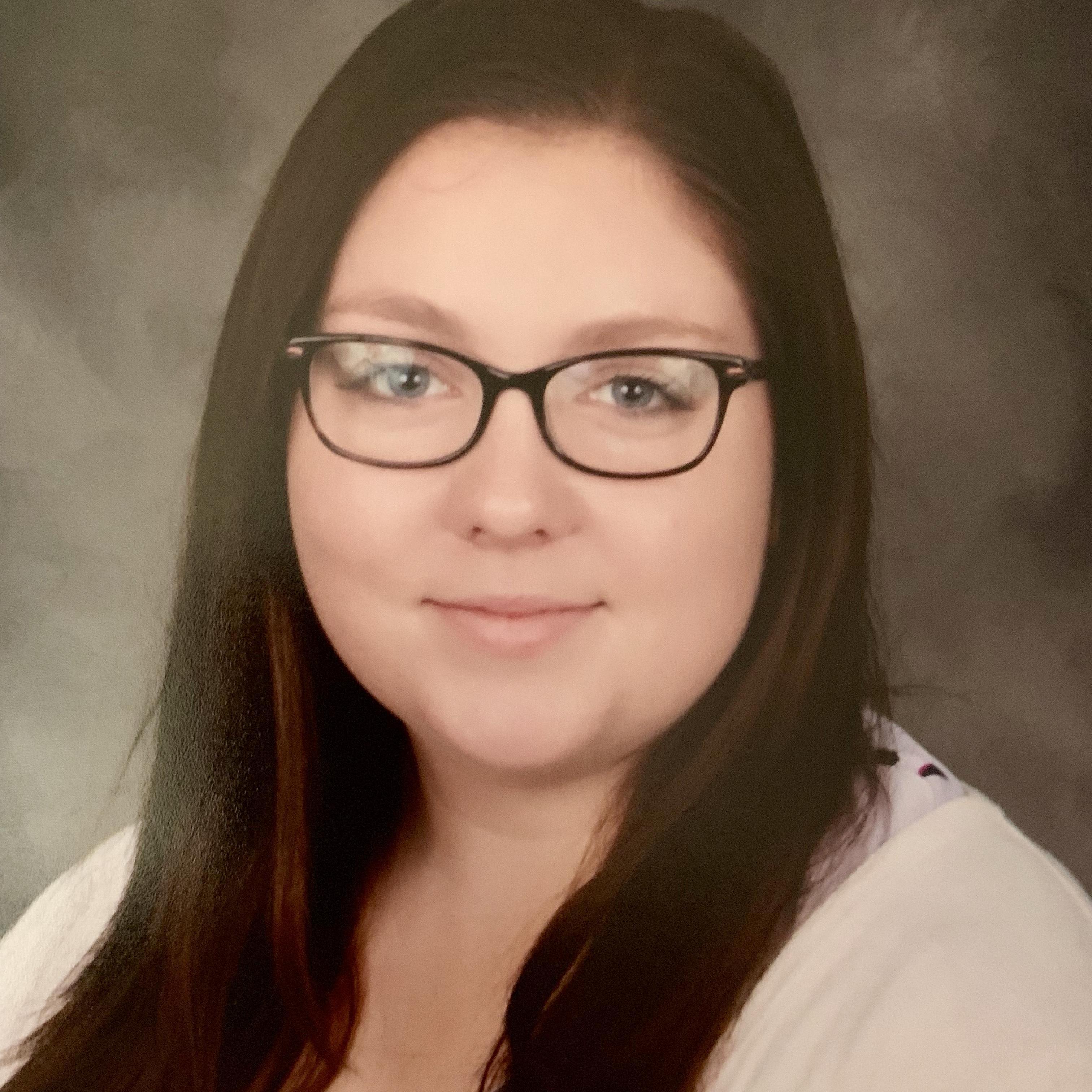 Meagan O'Brien's Profile Photo