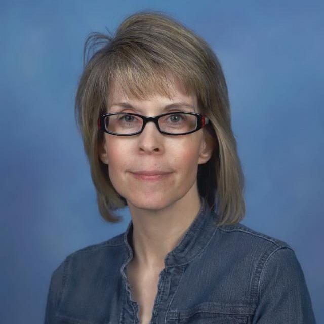 Rachel Arauz's Profile Photo