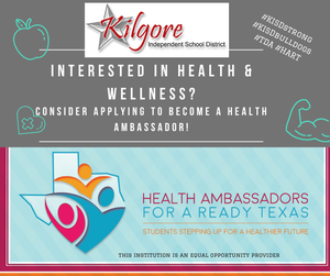 health ambassador.png