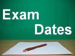 Final Exams Thumbnail Image