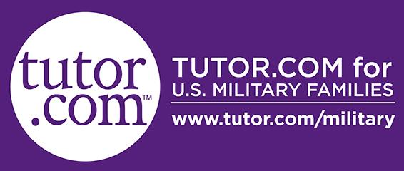 Tutor.com Featured Photo