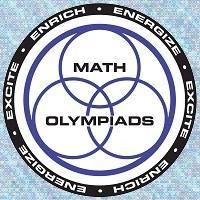 4th and 5th Graders Try-out Math Olympiad! Featured Photo