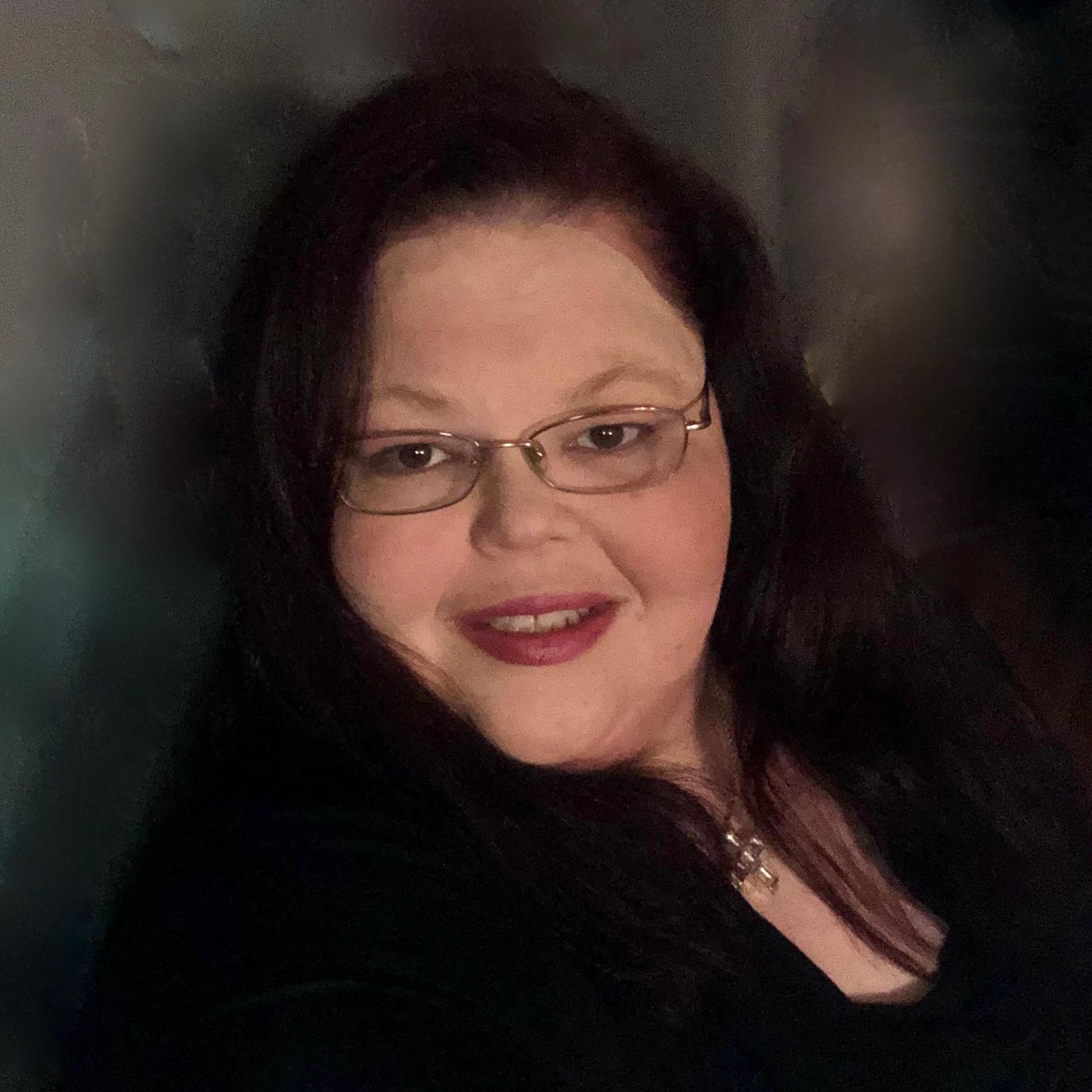 Stephanie Munch's Profile Photo