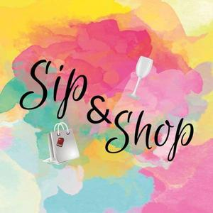 sip-and-shop-600x600.jpg