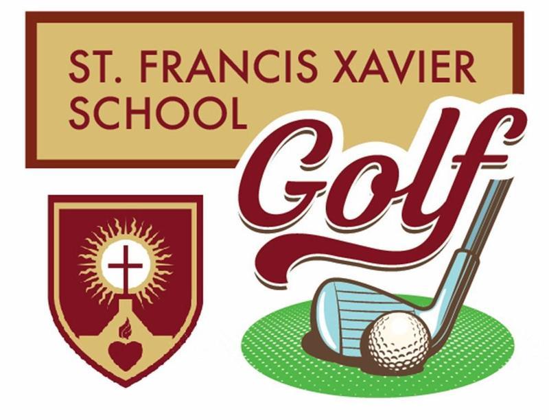 Golf Outing a HUGE Success Thumbnail Image