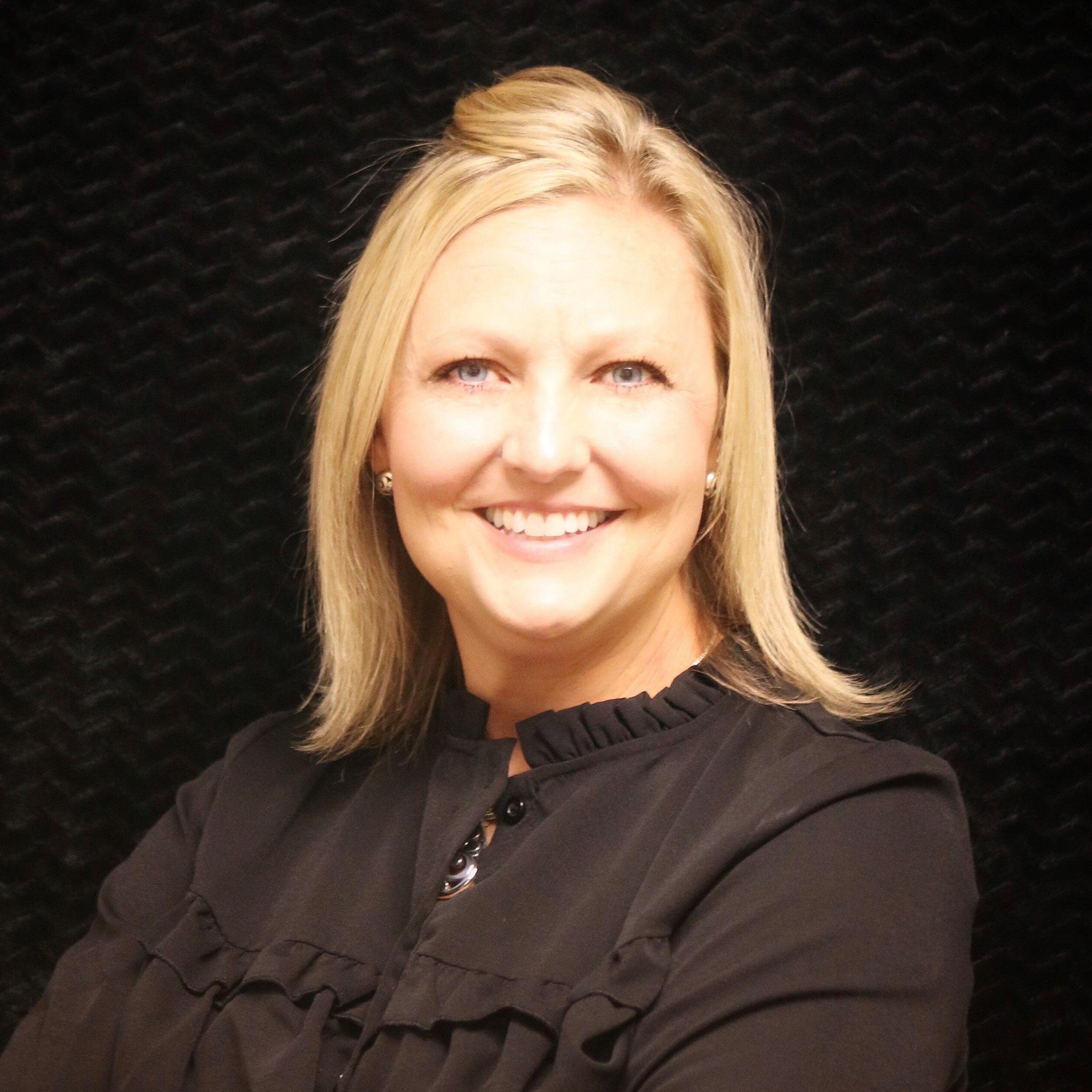 Christy Starrett's Profile Photo