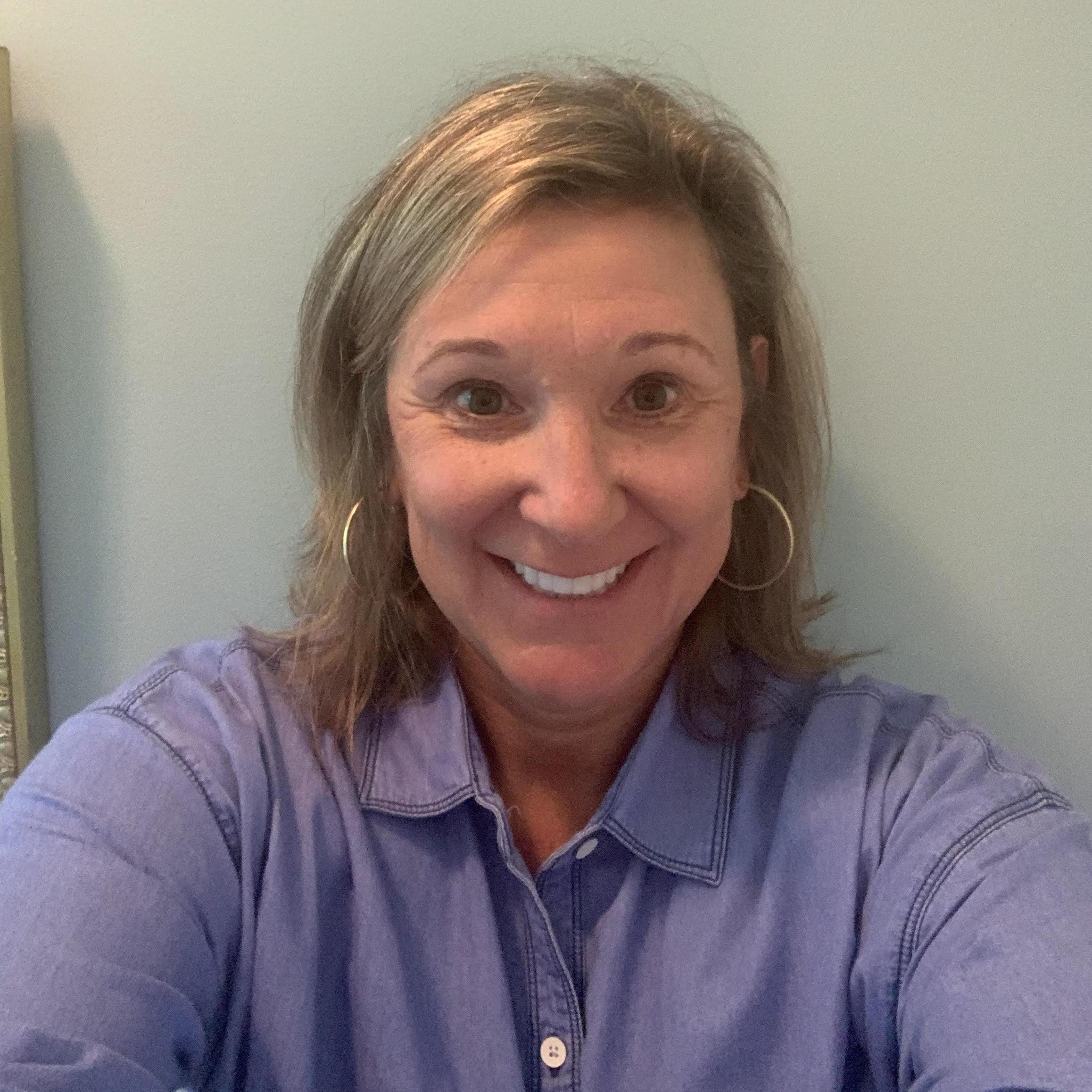 Renee Jolly's Profile Photo