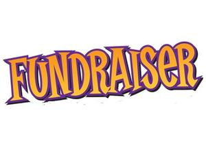 Junior Class Fundraiser