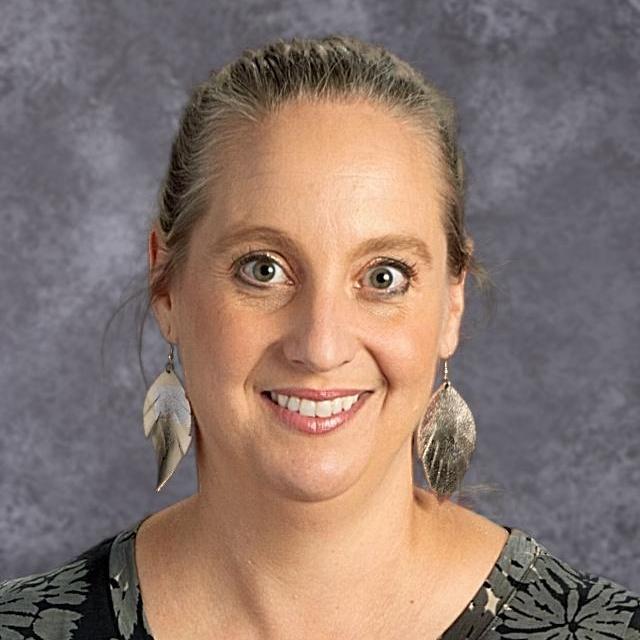 Chrissa Hurley's Profile Photo