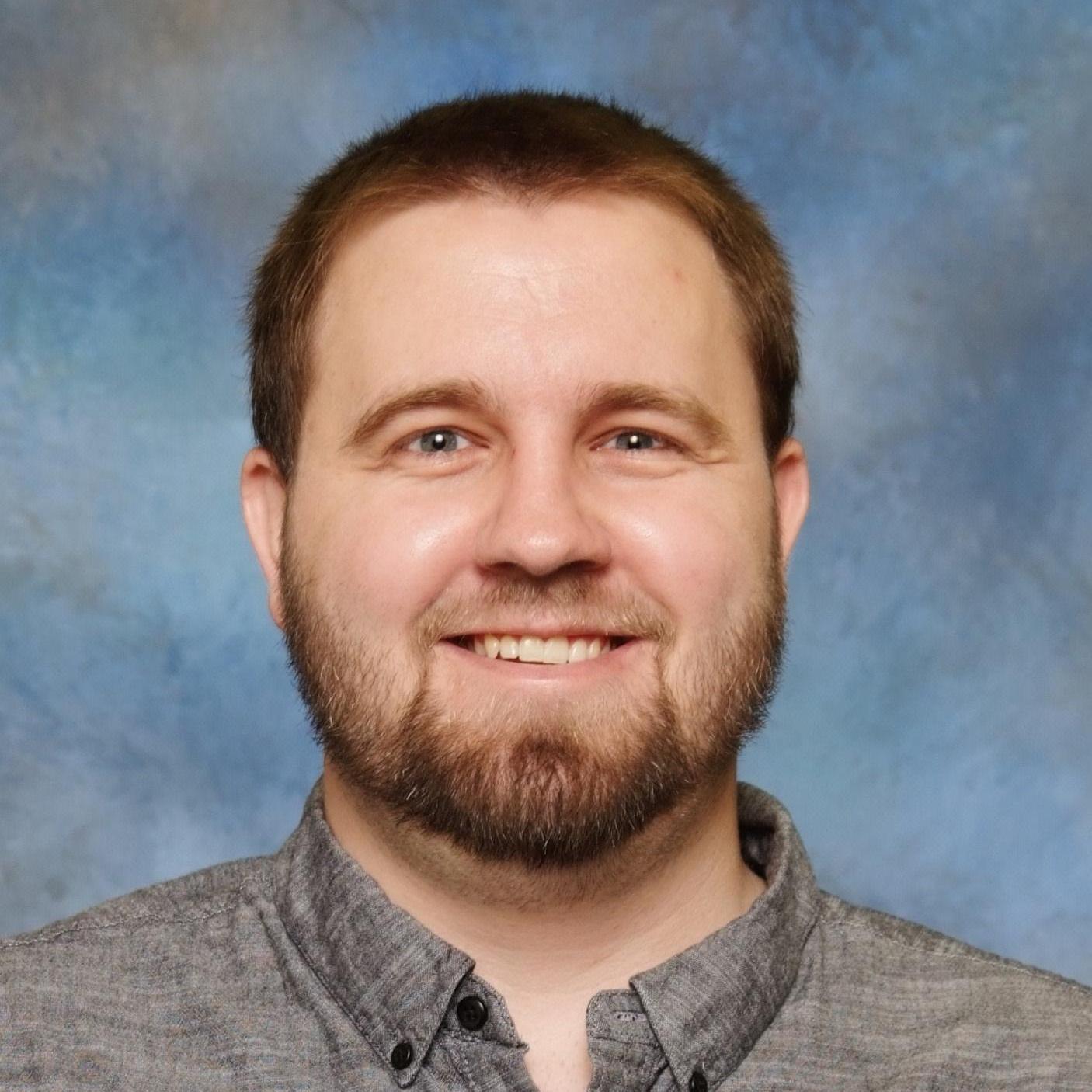 Rylan Whan's Profile Photo