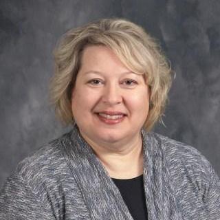 Amy Rauscher '90's Profile Photo