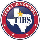 TIBS Virtual College Fair Featured Photo