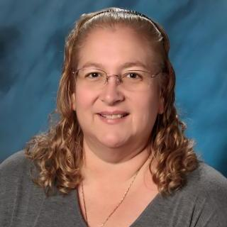 Kimberly Pascual's Profile Photo