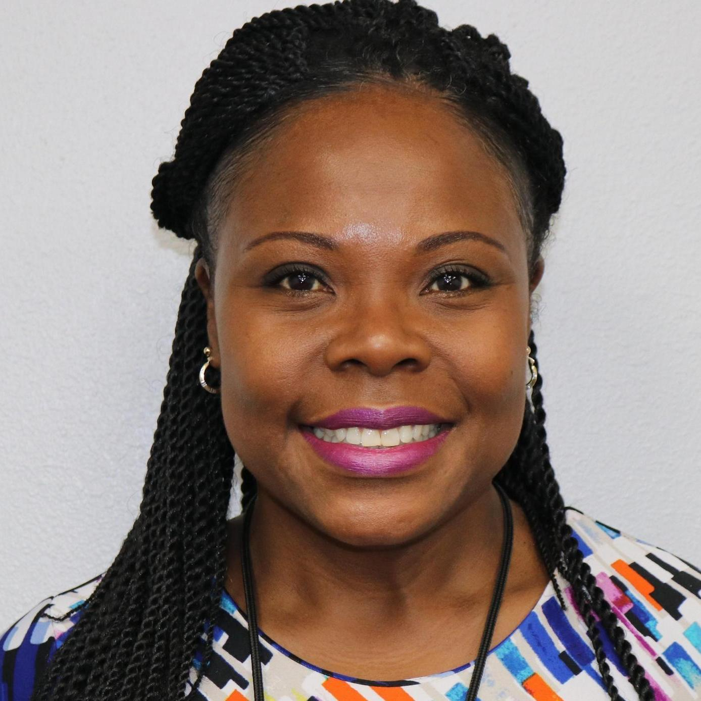 LaJeuna Crenshaw's Profile Photo