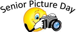 Senior Picture Day.jpg