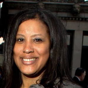Niya Blackwell, Esquire's Profile Photo