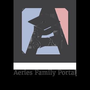 Family & Student Portal