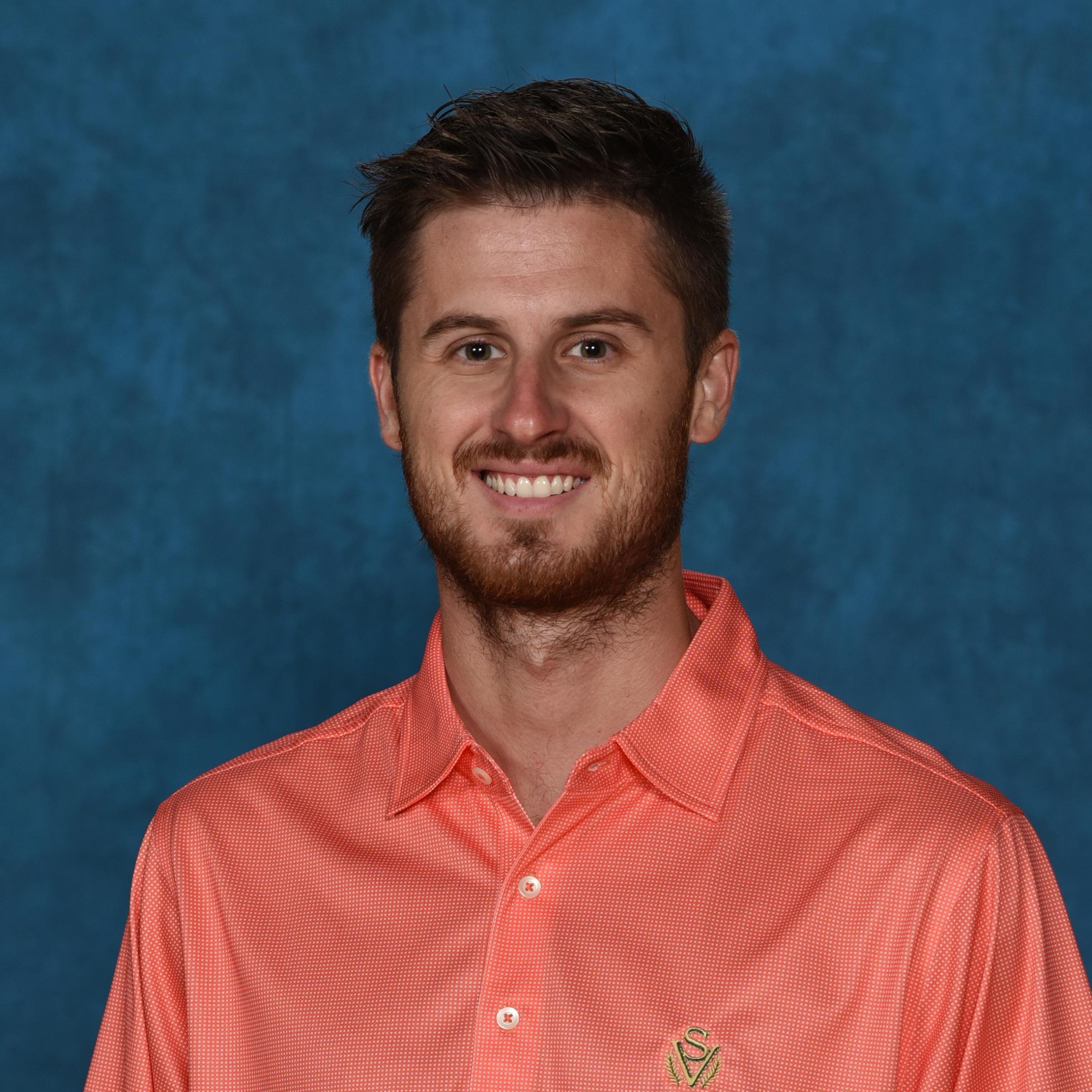 Michael Meeks's Profile Photo
