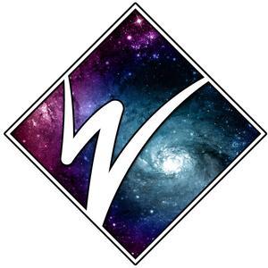 waxahachie high school band logo