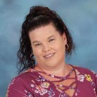 Tamara Koch's Profile Photo