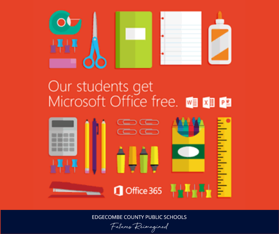 ECPS Office 365