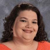Amber Snow's Profile Photo