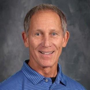 Rick Zimny's Profile Photo