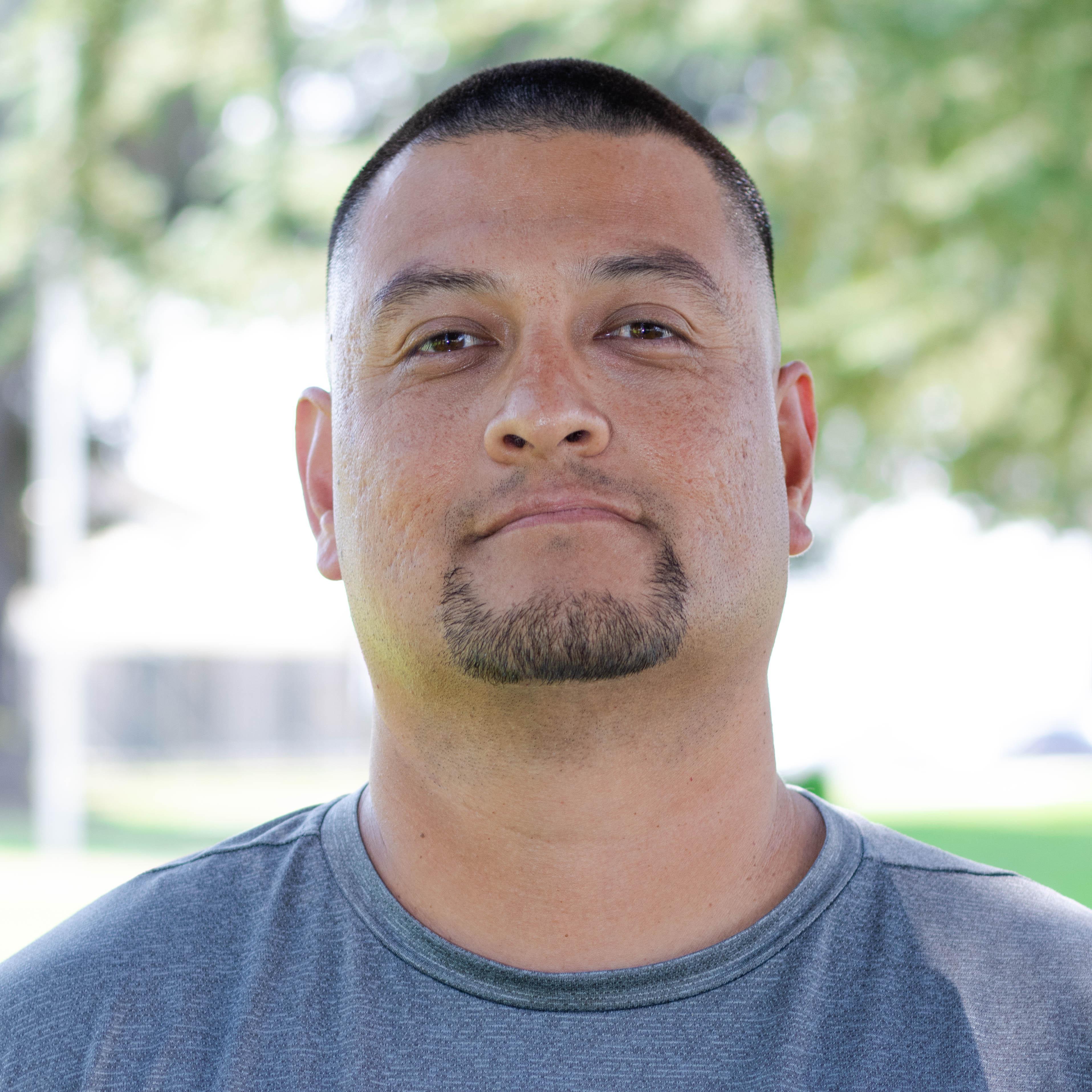 Jose Guerrero's Profile Photo