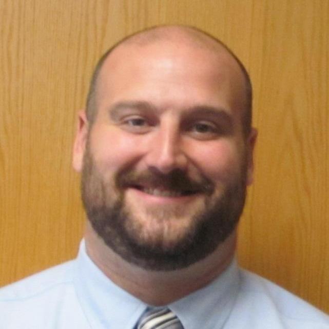 Heath Keim's Profile Photo