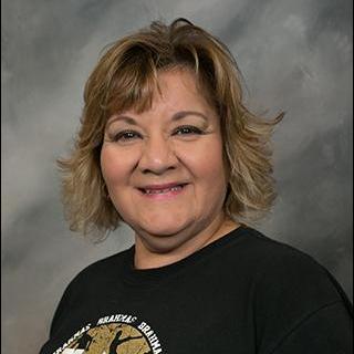 Thelma Munoz's Profile Photo