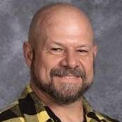 Jesse Hadley's Profile Photo