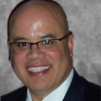Wayne Castillo's Profile Photo