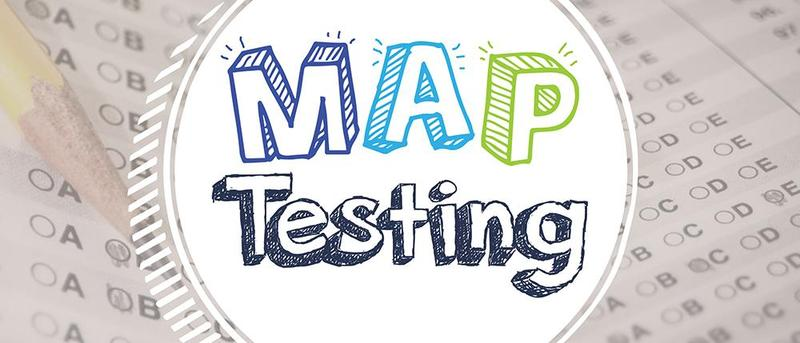 MAP Testing Is Coming!  April 22-May 10 Featured Photo