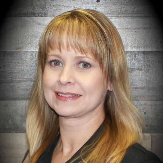 Leigh Runyon's Profile Photo